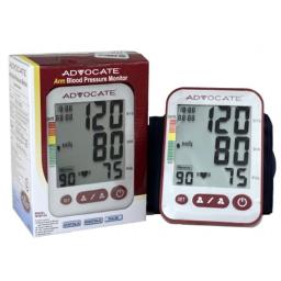 advocate-406-xl-upper-arm-blood-pressure-monitoring-system-extra-large-cde5b52c680ef7b3