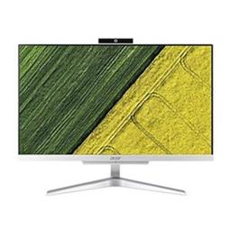 Acer C22860UR11 22 in. Full HD All-in-One Computer