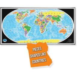 a-broader-view-abw151-global-puzzle-assorted-color-600-piece-23809448d8574209