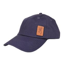 Browning 308197651 browning 308197651 cap, lynsey blue