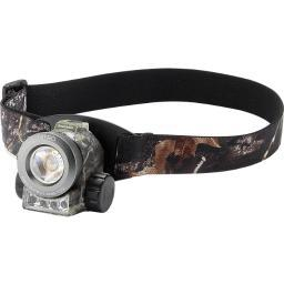 Browning 3718620 browning 3718620 light,nitro headlamp vista