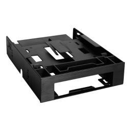 Icy Dock Flex-Fit Trio Mb343Sp Drive Bay Adapter
