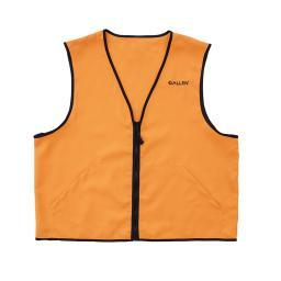 Allen cases 15765 allen cases 15765 deluxe blaze orange hunting vest medium