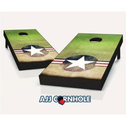 ajjcornhole-107-airforce-us-air-force-theme-cornhole-set-with-bags-8-x-24-x-48-in-acef88b829aab867