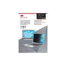 3m-optical-systems-division-pf121w1b-privacy-flt-for-12-1in-ws-st3qdvldbipp3oub