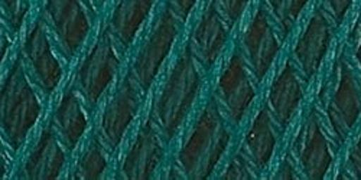 South Maid Crochet Cotton Thread Size 10-Forest Green VYXN0SXPT3T63G5V
