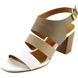 american-living-wakely-women-open-toe-synthetic-slingback-sandal-uafxlh4xbn6gsp7m