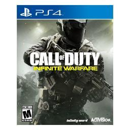 call-of-duty-infinite-warfare-standard-edition-fbmdcy1m1g5j2yra