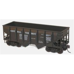 accurail-acu28122-central-vermont-55-ton-panel-side-twin-hooper-bxb2utmj53mhqymo