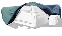 adco-12292-pop-up-trailer-sfs-aqua-shed-cover-10-1-to-12-l5vpaqpzr6xrwojm