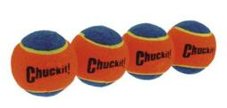 Chuckit! 07404 Launcher Tennis Ball