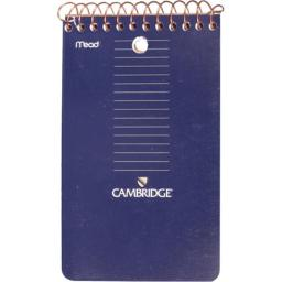acco-brands-usa-45431-cambridge-memo-wirebound-ruled-notebook-tjhdkajecmpl7upx