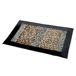 Onitiva - Damara Patchwork Rugs (19.7 by 31.5 inches)