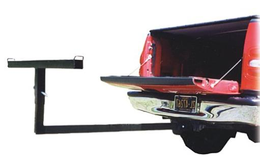 Darby Industries 944 Extend A Truck Bed Hitch Hand Extender(Adjustable)