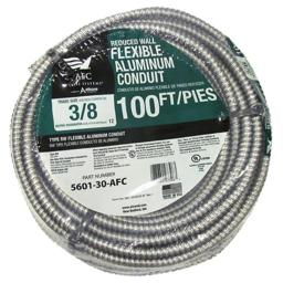 afc-cable-systems-5601-30-afc-0-38-in-x-100-ft-reduced-wall-aluminum-conduit-w56kbyyeogbxbowb