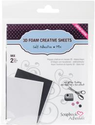 scrapbook-adhesives-3d-foam-creative-sheets-2-pkg-1-black-1-white-i3tmkgphn0jyqdu9