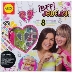bff-jewelry-kit-odh9pewvedhtbjso
