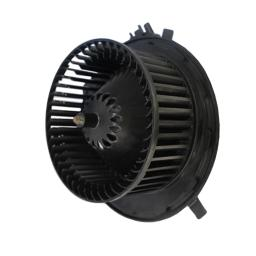 NEW COOLING FAN W//MOTOR FITS 2009 CAN-AM RENEGADE 500 REPLACES 709200371 463750