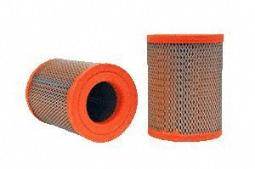 Pro Tec 368 Radial Seal Outer Air Filter 368