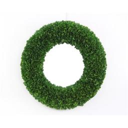 admired-by-nature-abn5w001-grn-16-in-faux-preserved-boxwood-wreath-green-t5vo0m4jgqa4vqva