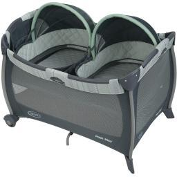 Graco children s products 1967965 graco baby pack n play playard