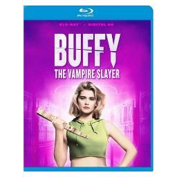 Buffy the vampire slayer-25th anniversary (blu-ray/digital hd) BR2339035