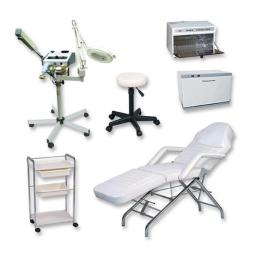 CSC Spa DELP-X-200 Spa Equipment - Deluxe Package X
