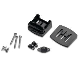 C-wave rigging parts airmar p66 transom mounting bracket new style (2004&newer) 33-479-01