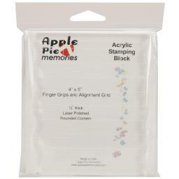 apple-pie-memories-acrylic-stamp-block-w-grips-grid-4-x5-x-5-icefcevtv7uggd7k