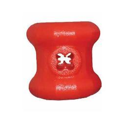 Starmark Smfprs Red Starmark Everlasting Fire Plug Small Red 2.5 X 3 X 3.5