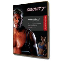 Circuit7 Rpc-006 Circuit7 Ripcords Dvd