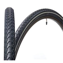 Panaracer Tour Tire with Wire Bead, 26 x 2.0-Inch
