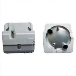 Atwood Mobile Products 93950 Inner Tank G10-1E