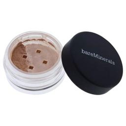 Bare Escentuals bareMinerals All-Over Face Color Powder Pure Radiance for Women, 0.02 Ounce