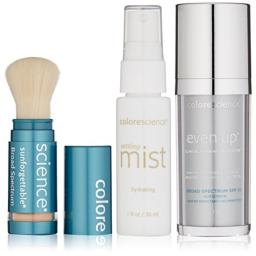 Colorescience Even Up Corrective Kit for Pigmentation