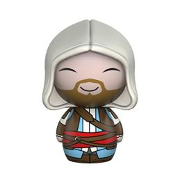 Funko Dorbz: Assassin's Creed - Edward Action Figure