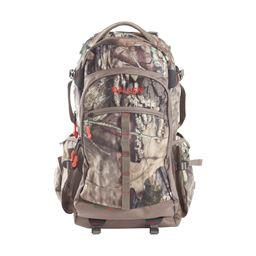 Allen Cases 19098 Allen Cases 19098 Pagosa 1800 Daypack, Country,Country