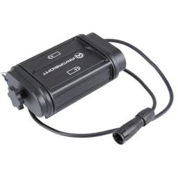 Armasight ATAM000008 Extended Battery Pack With Rechargeable Batteries For All Armasight High Performance Digital And Thermal Units