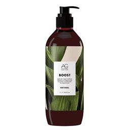 AG Hair Natural Boost Conditioner 33.8oz