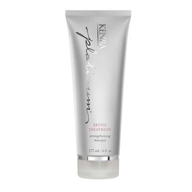 Kenra Platinum Revive Treatment 6 oz