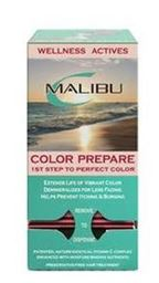 Malibu Color Prepare - 1st Step to Perfect Color - Box of 12 7123