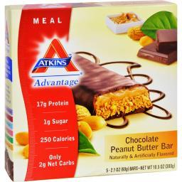 atkins-advantage-bar-chocolate-peanut-butter-5-bars-imrgln3lozuadyw1