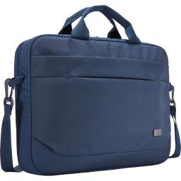 Case logic-personal & portable 3203987 adva114 dark blue advantage