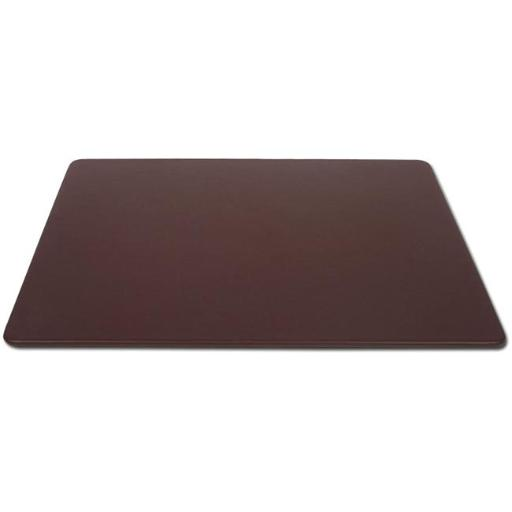 Dacasso P3410 Leather 17x14 Conference Table Pad