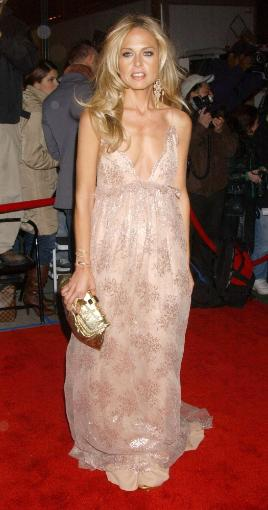 Rachel Zoe At Arrivals For Marchesa 2Nd Anniversary Party, Bergdorf Goodman Department Store, New York, Ny, October 25, 2006. Photo By Kristin.