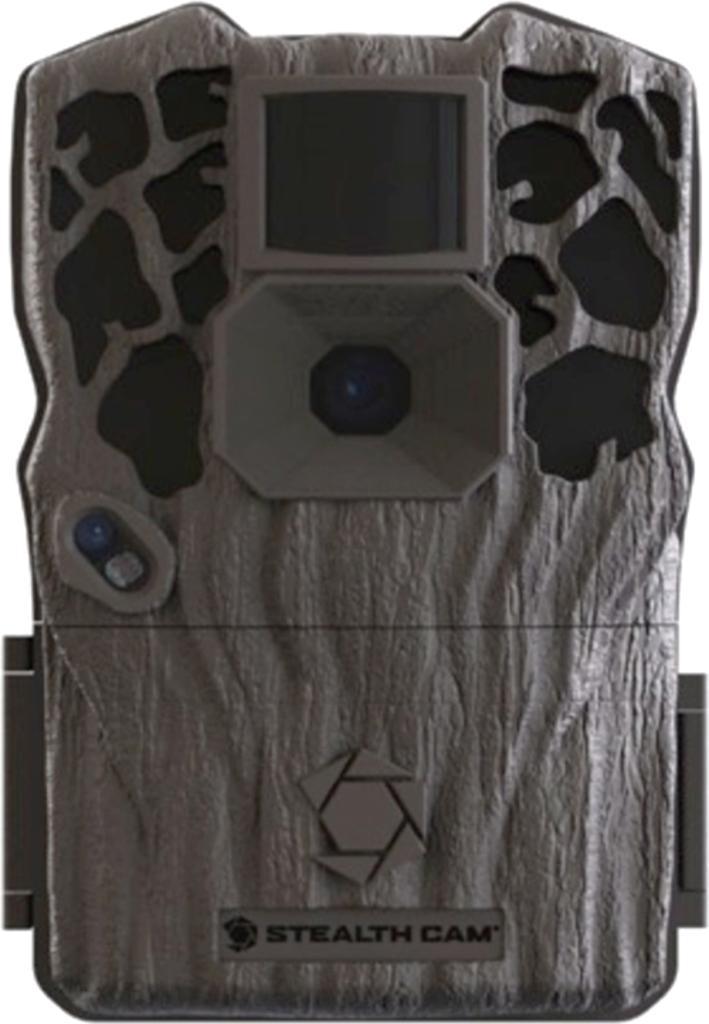 Stealth cam stcxv4x stealth cam trail cam xv4x 32mp 1080phd vid low-glo