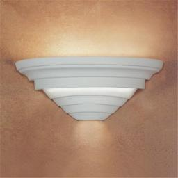 a19-109-gran-cabrera-wall-sconce-bisque-islands-of-light-collection-a1dserx95aufc8rr