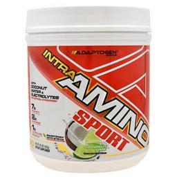 adaptogen-science-8360049-intra-amino-sport-coconut-lime-30-per-serving-9tqbfcsflcrvjcxb