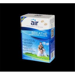 airware-qu-2317-air-breathe-14-pack-medium-7nqrczbgnuq4hn2v