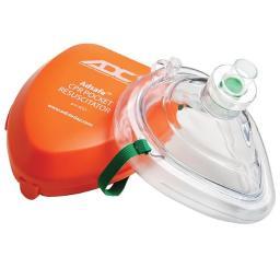 adc-77-0006-adsafe-cpr-pocket-resuscitator-with-case-orange-adult-st45v10quzpohpro